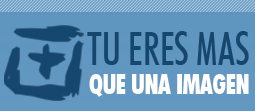 logo_mas_imagen