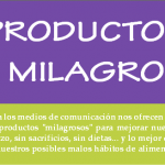 productosmilagro