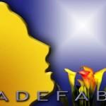 adefab