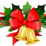 navidad tca